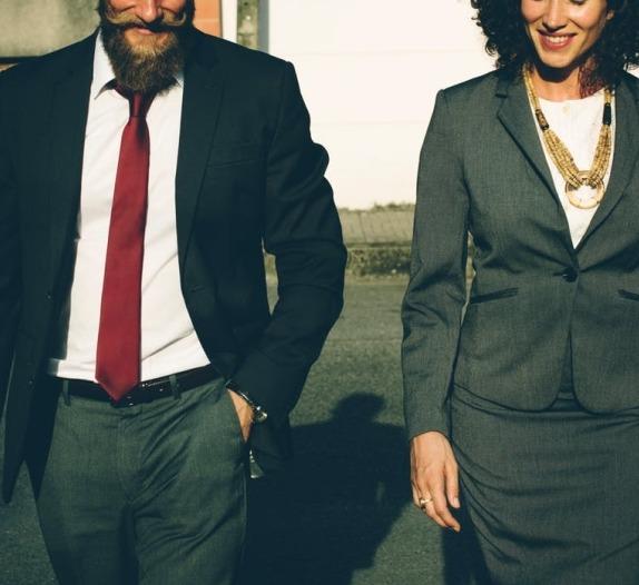 Jaká profese se k vám hodí nejlépe? Berte v potaz smysl a ohodnocení