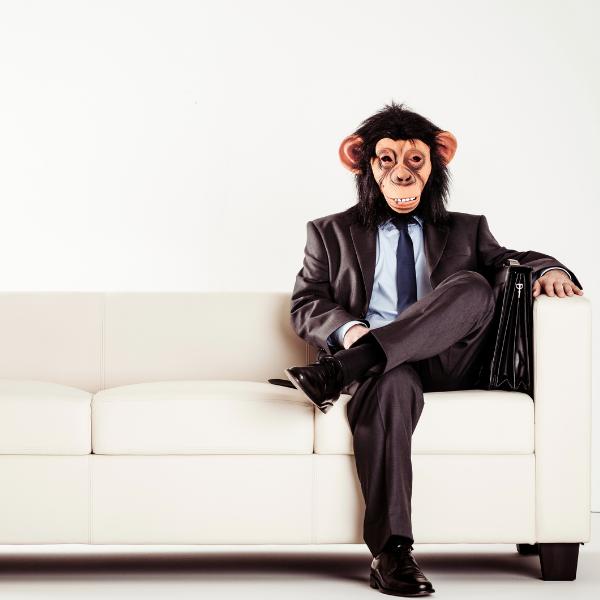 Neobvyklá povolání: 10 nejdivnějších světových profesí