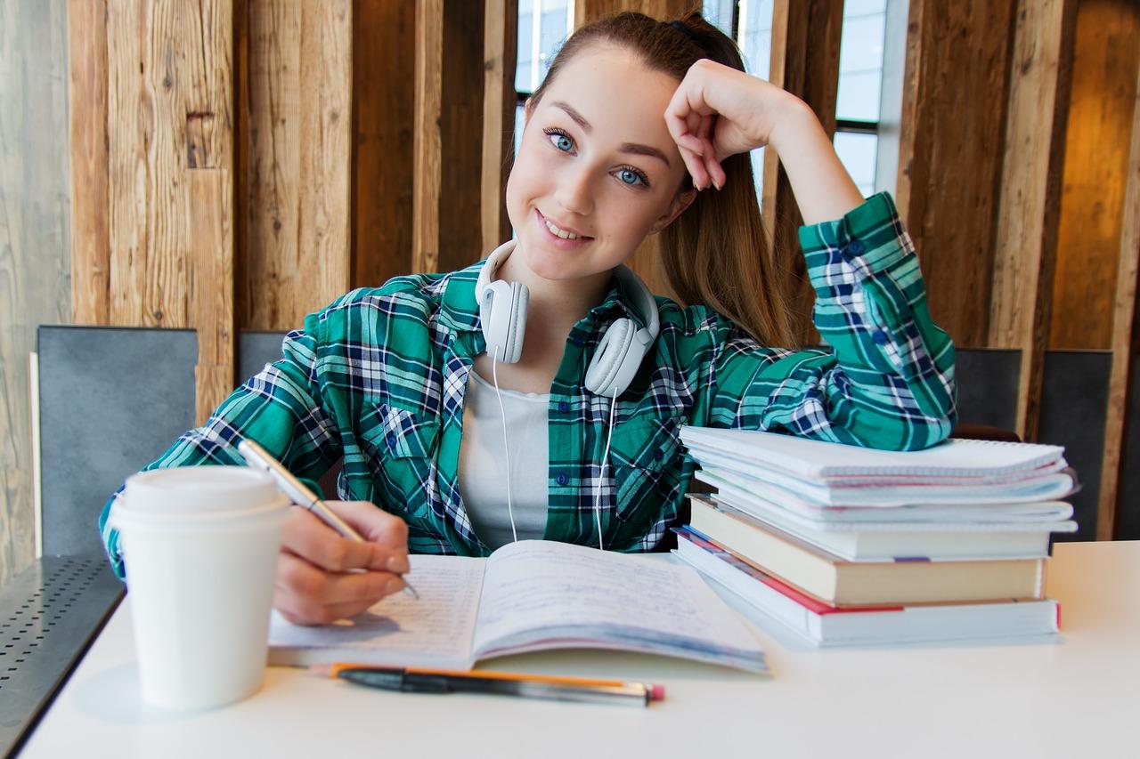 Výhody dálkového studia