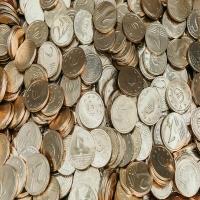 Jak efektivně odměňovat zaměstnance?