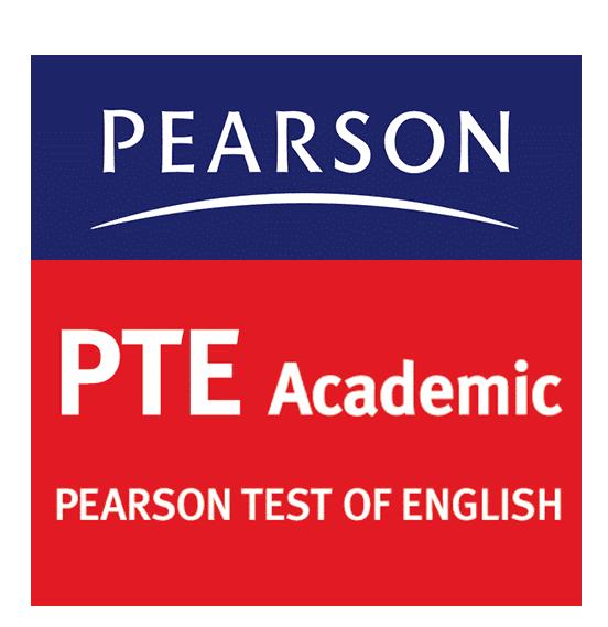 logo PTE